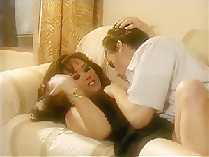 Bonny MILF takes dramatize expunge youngsters lodging regarding fulfill her needs